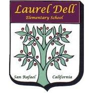 Laurel Dell Elementary